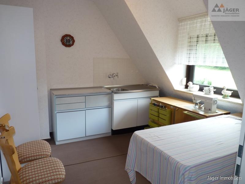 Zimmer_oder_Küche DG