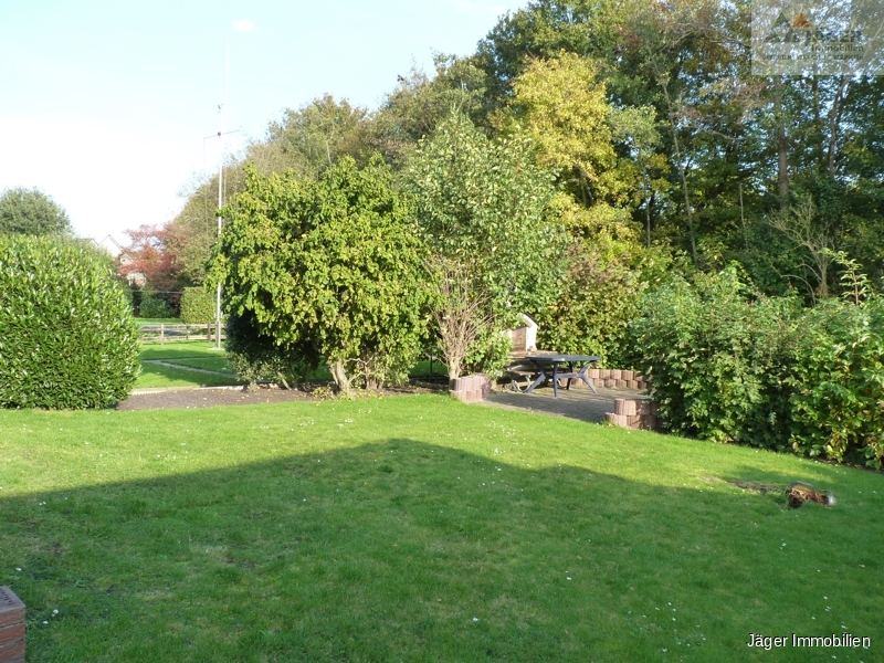 Gartenbereich 2